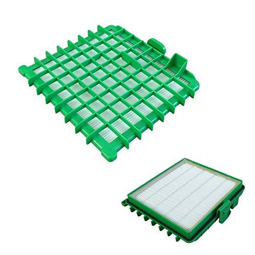 Filtro Hepa para aspirador Referência 5219