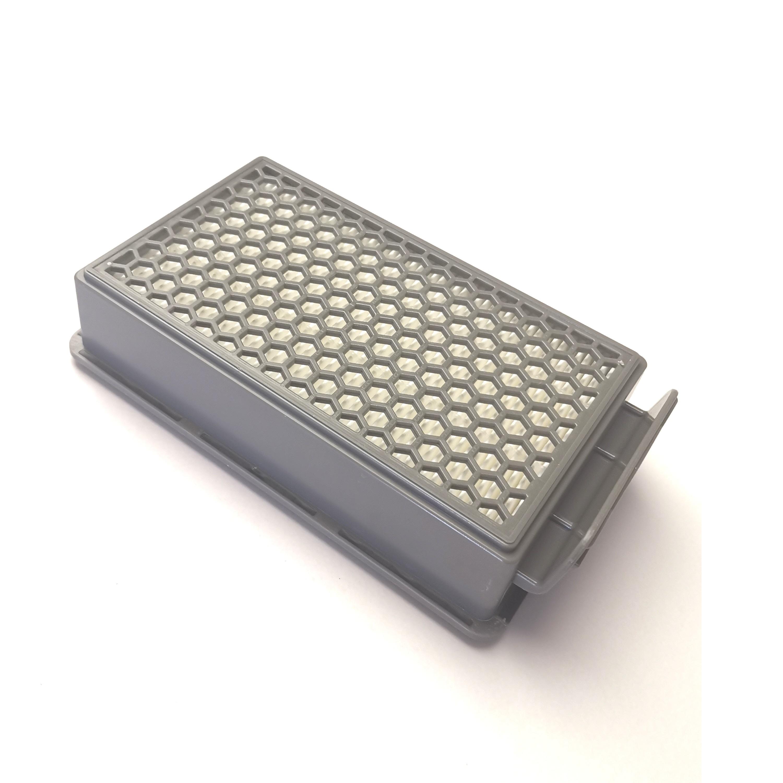 Filtro Hepa para aspirador Referência 5220