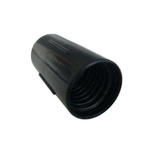 UNIAO MANGUEIRA FLEXIVEL (Ø 32mm) Referência 6060