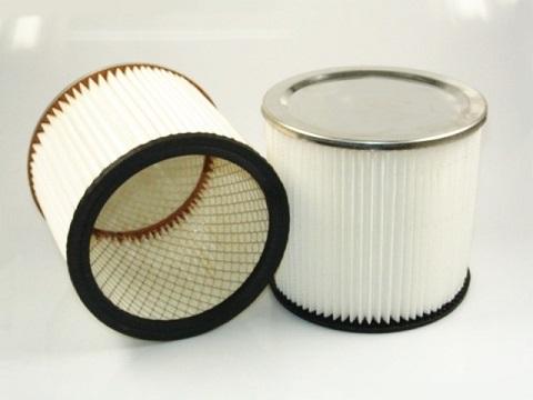 Filtro Motor